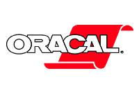 oracal_logo