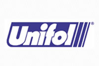 unifol_ogo