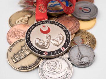 madalyalar3